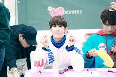 seungwoo victon | Tumblr
