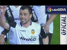 Resumen   Highlights Valencia CF (2-1) Villarreal CF - HD http://ole.vn/livescore.html http://ole.vn/ty-le.html http://www.suckhoetructuyen.net http://ole.vn/livescore/bang-xep-hang/ngoai-hang-anh_2.html