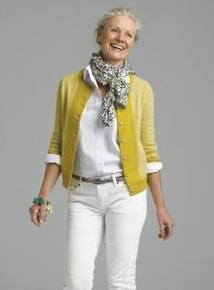 Womens Style Discover Fashion For Women Over 50 # - Moda Donna Over 50 Womens Fashion Fashion Tips For Women 50 Fashion Fashion Over 40 Fashion Advice Women& Fashion Dresses Trendy Fashion Fashion Ideas Fashion Clothes Moda Fashion, 50 Fashion, Women's Fashion Dresses, Trendy Fashion, Autumn Fashion, Fashion Trends, Ladies Fashion, Fifties Fashion, Fashion Ideas