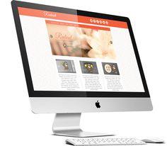 Wordpress Free, Themes Free