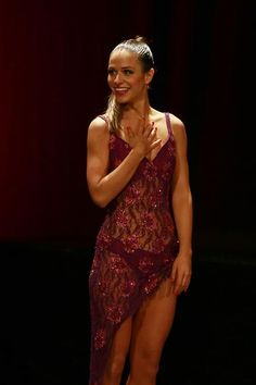 VeronikaKubařová Dresses, Fashion, Vestidos, Moda, Fashion Styles, Dress, Fashion Illustrations, Gown, Outfits