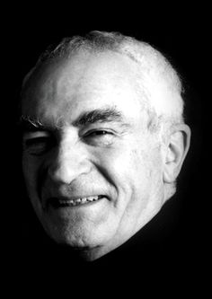 In this podcast interview with Debbie Millman, Massimo Vignelli discusses discusses his long career in design.