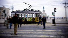 Lisboa.  Nov '11