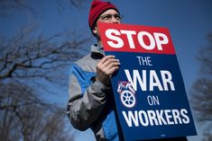 Study: Labor violations cheat low-wage workers out of $1,500,000,000 in wages per year