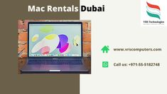 Daily, Weekly, and Monthly Mac Rentals in Dubai at VRS Technologies. We offer you affordable MacBook rentals which help you improve event ROI. Call us at 055-5182748 for MacBook Pro Rental Dubai. #Dubai #UAE #MacBookRentals #MacBookRentalDubai #MacBookRentalsDubai #MacRentalsDubai #HireMacBookDubai #MacBookHireDubai #MacBookLeaseDubai #VRSTechnologies #VRSComputers New Macbook, Apple Macbook Pro, Mac Mini, Blog Topics, Retina Display, Do You Really, Dubai Uae