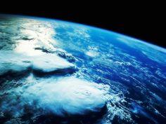 NASA Image of the Day | Shajim news channel: LA NASA CONFIRMA GRACIAS AL HUBBLE QUE EL ...