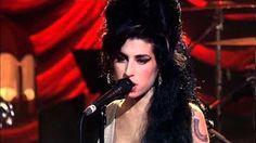 Amy Winehouse - You Know I'm No Good - YouTube