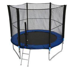 die besten 25 trampolin netz ideen auf pinterest netz f r trampolin trampolin bett und. Black Bedroom Furniture Sets. Home Design Ideas