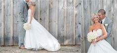 beautiful twins wedding in Brantford Ontario by Goldenview Photography_0063