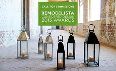 Announcing the Remodelista Considered Design Awards : Remodelista