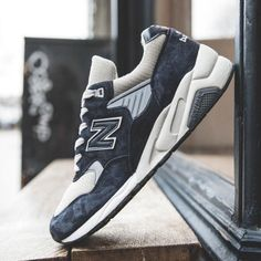 new balance 585 made in USA-3