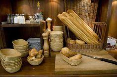 Frühstückstipps für die Kölner Südstadt {http://www.meinesuedstadt.de} - Frühstück - Breakfast - Cafe