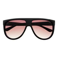 Mallory Womens Sunglasses, Women's