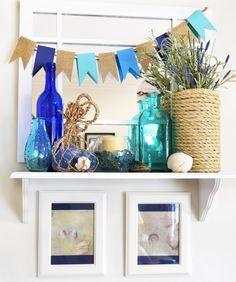 20 besten Maritim Wohnzimmer Bilder auf Pinterest | Maritim, Anker ...
