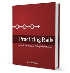 Practicing Rails: Learn Rails Without Getting Overwhelmed Learn Ruby, Short Conversation, What To Study, Ruby On Rails, Build An App, Learn To Code, Learning Tools, Software Development, Understanding Yourself
