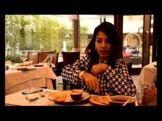 Mudra, FBAI experiences #BayLeaf @Marriott #Bhopal #MustWatch #FoodReview #Restaurants #Food #FoodBlogger #Vlogger #Critic #Bangalore #TheSuperChatori #Marriott