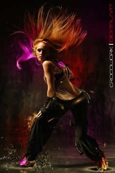 images of dance hip hop by temycroco shadowness wallpaper