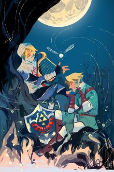 Sheik is my favorite Zelda character The Legend Of Zelda, Legend Of Zelda Breath, Arte Nerd, Nintendo, Link Zelda, Twilight Princess, Breath Of The Wild, Video Game Art, Retro