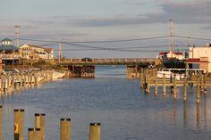 #ChesapeakeBeachMD