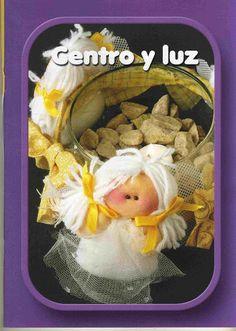 Munecos y juguetes 27 - cristiane maciel - Álbumes web de Picasa