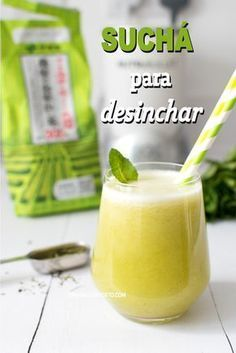 The detox diet is worried about resolving the total health and wellness of Americans, not simply their waistline. The diet regimen trends that have come along have been worried with treating the waist. Smoothies Detox, Detox Diet Drinks, Natural Detox Drinks, Detox Diet Plan, Fat Burning Detox Drinks, Cleanse Detox, Juice Cleanse, Detox Juices, Stomach Cleanse