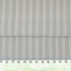 5 Prosperous Tricks: Roll Up Blinds Bathroom bathroom blinds house.Fabric Blinds Roman blinds for windows cheap.