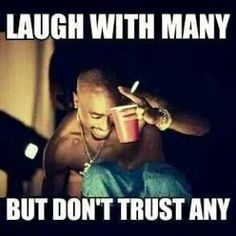 True words from tupac Gangster Quotes, Rapper Quotes, Badass Quotes, Real Quotes, Lyric Quotes, True Quotes, Quotes To Live By, Motivational Quotes, Inspirational Quotes