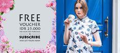 Toko Baju Wanita Online Indonesia   Fashion Wanita Online Model Terbaru - Beatrice Clothing