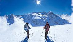 schneeschuh-wandern