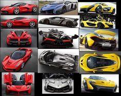 Awesome Lamborghini 2017 - Cool Lamborghini: Confronto tra LaFerrari, McLaren P1, Lamborghini Veneno: le su...  Cars 2017 Check more at http://carsboard.pro/2017/2017/08/26/lamborghini-2017-cool-lamborghini-confronto-tra-laferrari-mclaren-p1-lamborghini-veneno-le-su-cars-2017/