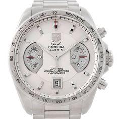 Tag-Heuer-Grand-Carrera-Mens-Watch-CAV511B $3350