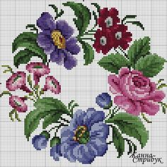 Thrilling Designing Your Own Cross Stitch Embroidery Patterns Ideas. Exhilarating Designing Your Own Cross Stitch Embroidery Patterns Ideas. Cross Stitch Cushion, Cross Stitch Rose, Cross Stitch Flowers, Cross Stitch Charts, Cross Stitch Designs, Cross Stitch Patterns, Cross Stitching, Cross Stitch Embroidery, Embroidery Patterns Free