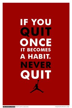 Michael Jordan Quotes Wallpaper Source HD