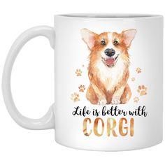 https://www.giftforcrush.com/products/nice-corgi-mugs-life-is-better-with-corgi-is-a-awesome-gift?variant=3491613212712