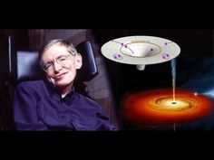 Stephen Hawking Has a Beautiful Message for Anyone Suffering From Depression   Heart Centered Rebalancing