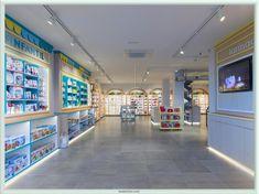 Entrada farmacia massalud por marketing-jazz