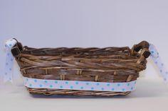 Basket Cesta