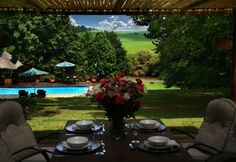 Waterford Manor is a property situated on the Mooi River outside the small village of Rosetta in the picturesque and serene KwaZulu Natal Holiday, Vacations, Holidays, Vacation, Annual Leave