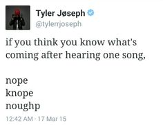 """*loud screaming* I CRIED WHEN I HEARD """"FAIRLY LOCAL"""" HOW AM I GONNA HANDLE THE REST OF THE SONGS HELP"""
