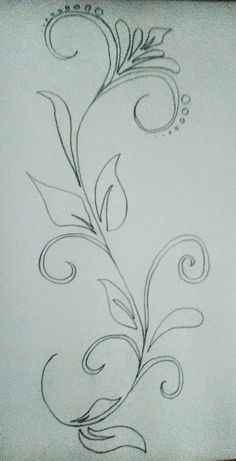 Floral embroidery .. Follow me on @periem159