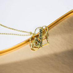 Eternity Love Name Necklace.  #Jewelry #customjewelry #Jewelryideas #handmadejewelry #bracelet #necklace #jewelryart #jewelryfashion #jewelrylovers #elegantjewelry #jewelryoftheday #jewelrystyle #jewelryinspiration #jewelrylover #pendant #pendants #pendantnecklce #pendantbracelet #barnecklaces #gift #gifts #womensfashion