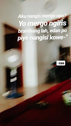 Mood Quotes, Daily Quotes, Life Quotes, Jokes Quotes, Memes, Period Humor, Save Our Earth, Quotes Galau, Simple Quotes