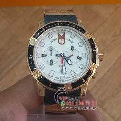 VipSaat Omega Watch, Vip, 21st, Watches, Accessories, Wrist Watches, Wristwatches, Tag Watches, Watch