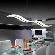 Unique lamps, for a unique and extraordinary interior design decoration. Let your imagination and inspiration sparkle to the light of these amazing lamps. #lightingideas #roominteriordesign #homeinteriordesign