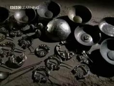 ▶ The Vikings Documentary on the Life, Culture, and Legacy of Vikings Full Documentary) - YouTube