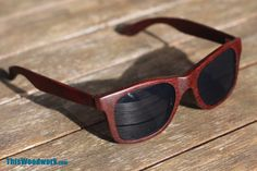 http://thiswoodwork.com/making-wooden-sunglasses-summer-woodworking-project/