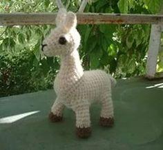 loopyyarn | Llama