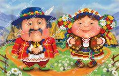 http://vishivkabiserom.com.ua/shemy-dlya-vyshivki-biserom-na-tkani/lyudi-2/shema-vyshivki-biserom-na-atlase-guculiki-bis-4516-al.html