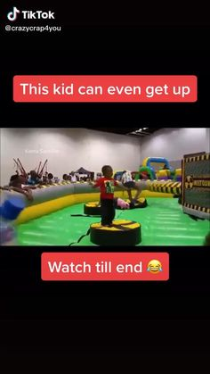 Video Humour, Funny Video Memes, Crazy Funny Memes, Really Funny Memes, Funny Relatable Memes, Funny Videos For Kids, Super Funny Videos, Funny Short Videos, Funny Vidos