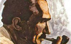 Η ΛΙΣΤΑ ΜΟΥ: Kαζαντζάκης: ασκητική Greek Culture, Simple Minds, Moose Art, Painting, Animals, Authors, Writers, Script, Psychology